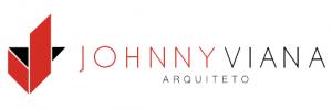 Johnny Viana Arquitetura e Design de Interiores - Projetos de Arquitetura Jd. Anália Franco, Tatuapé e Mooca
