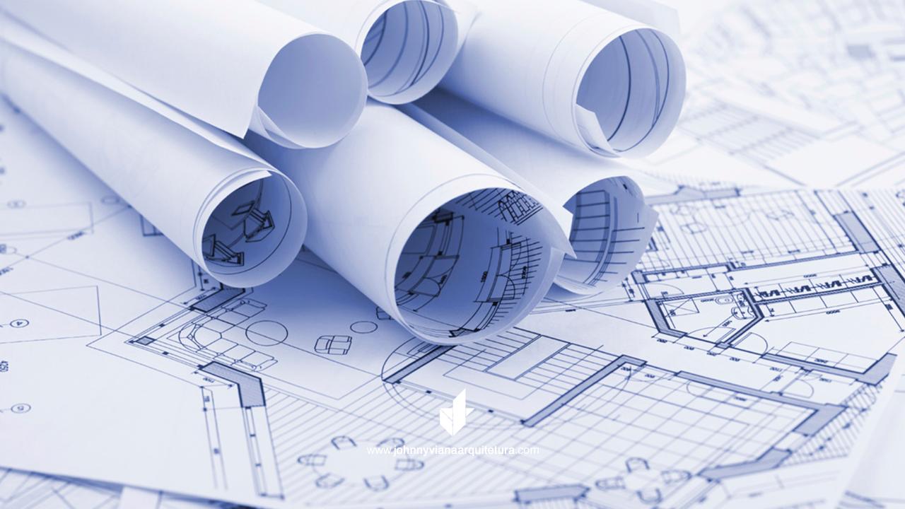 Projetos de arquitetura comercail para escritórios, lojas, bares, barbearias e restaurantes | johnny Viana Arquitetura e Interiores