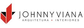 Projetos de arquitetura e design de interiores de alto padrão - Jd. Anália Franco e Tatuapé | Johnny Viana Arquitetura