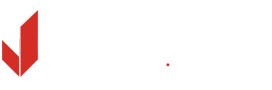 Projetos de arquitetura de alto padrão e design de interiores para residências do Tatuapé, Jd. Anália Franco, Mooca, Vila Formosa e Carrão | Johnny Viana Arquitetura,