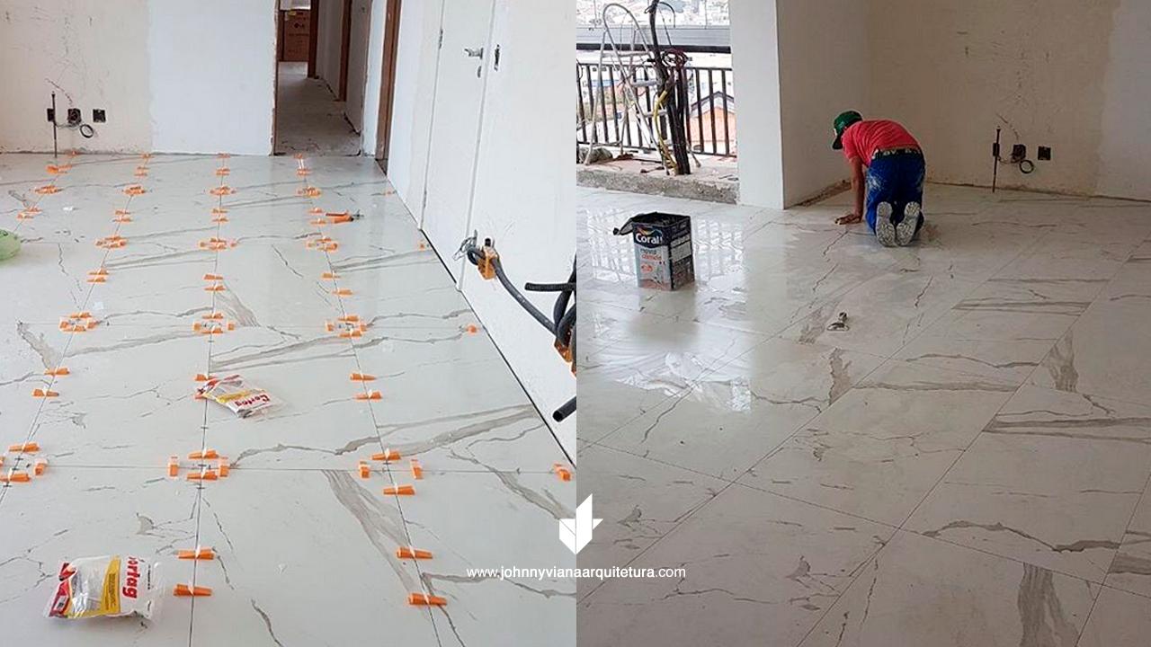 Reforma de residências de alto padrão | Johnny Viana Arquitetura e Interiores
