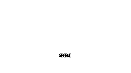Prêmio Pool Design 2020 | Johnny Viana Arquitetura e Interiores